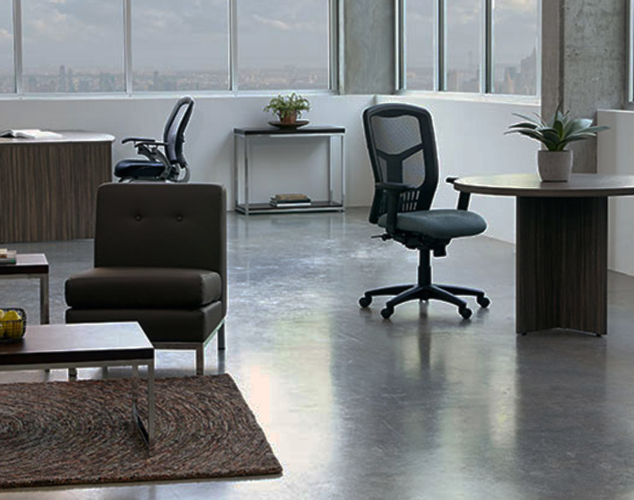 Used Office Furniture In Greenvile Sc, Used Office Furniture Greenville Sc